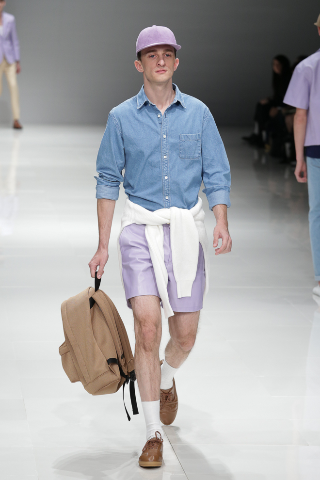 SS15 Tokyo MR.GENTLEMAN013_Marko Brozic(fashionsnap)