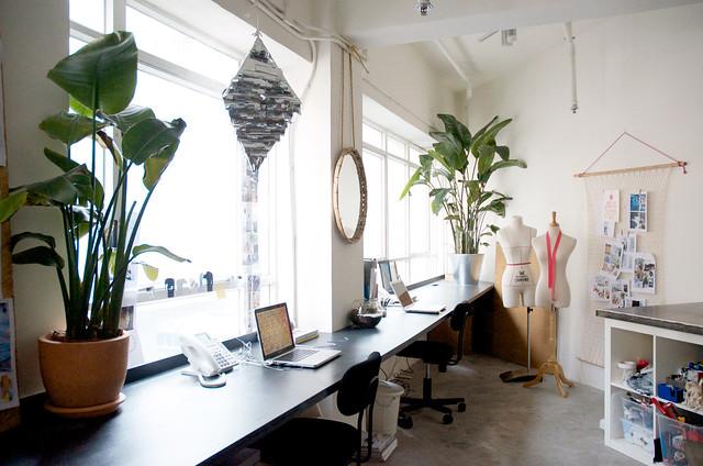 a pair and a spare studio www.apairandasparediy.com