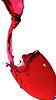 wine splash3