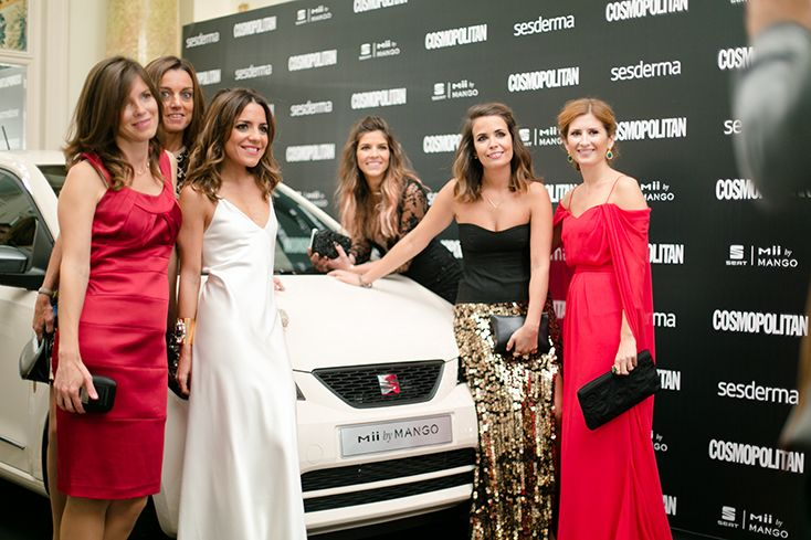 otaduy-premios-cosmopolitan-14