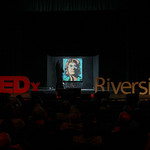 Gregory Adamson at TEDxRiverside