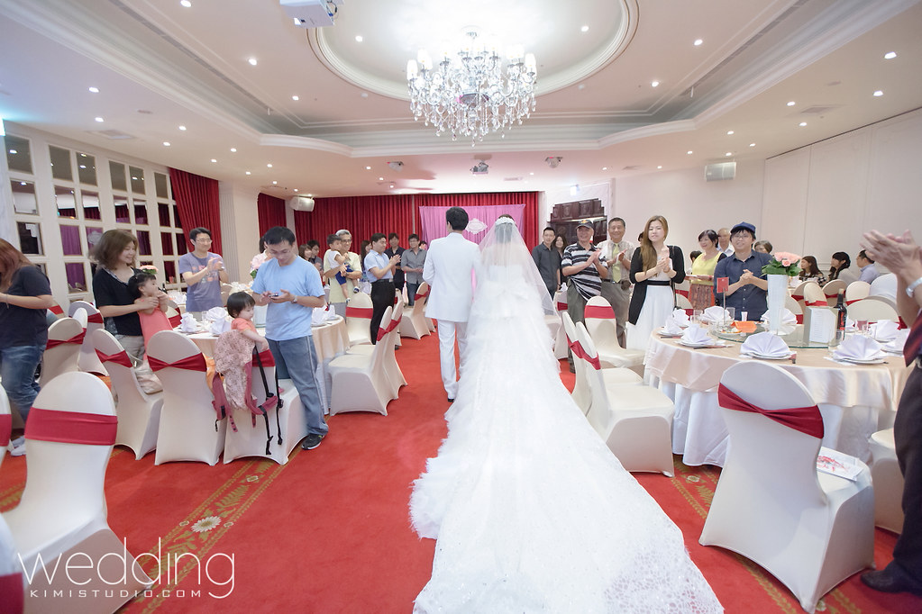 2014.07.05 Wedding Record-158