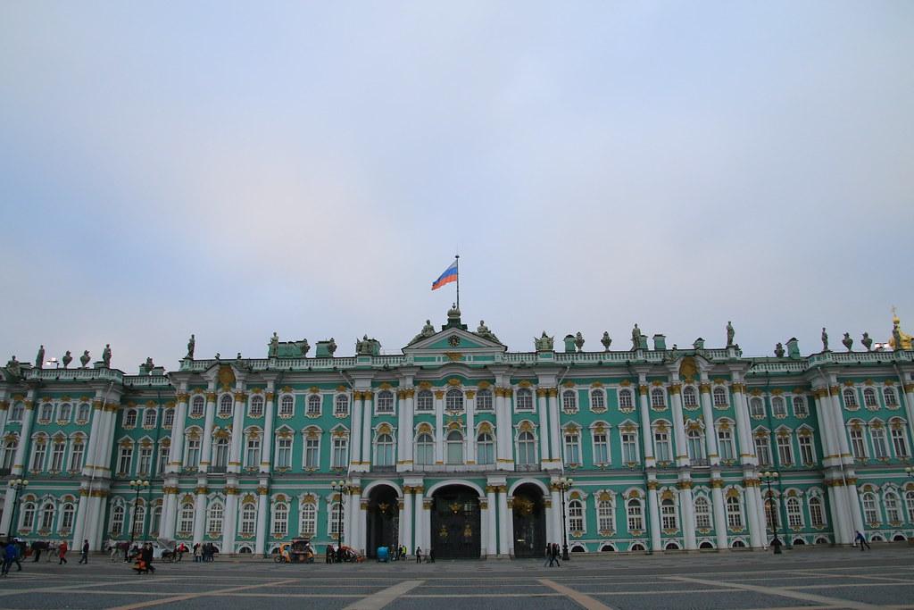 Russia047