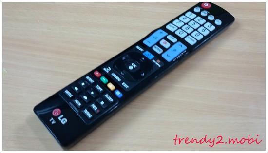lg-web-os-tv-20140802_185751