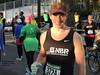 Poland Spring Marathon Kickoff 10-26-14