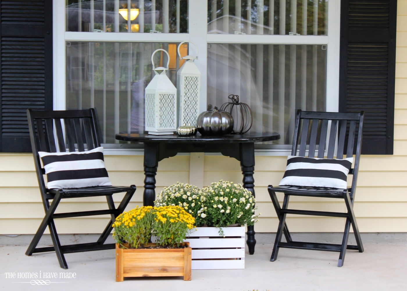 15451376507 31918bf405 1400 1000 happy place for Outdoor furniture for small front porch