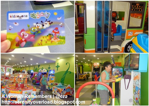 Kidzoona-Robinsons-Galleria-card-play,amusement-center, Kidszooona, Robinsons-Galleria, role play, fee, card-game,amusement-kids,Kidzoona-Manila, Kidszooona-AEON-Fantasy-Japan, Kidszooona Philippines