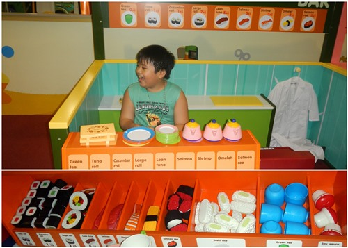 Kidzooona-kids-role-play-career, Kidszooona, Robinsons-Galleria, role play, fee, card-game,amusement-kids,Kidzoona-Manila, Kidszooona-AEON-Fantasy-Japan, Kidszooona Philippines