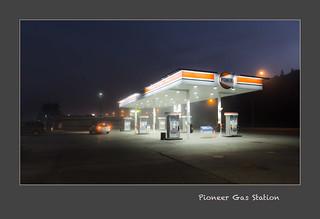 Pioneer-gas-station-early-morning,-Minden,-Ontario,-September-2014DSC1760-DXO