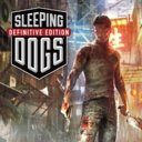 EP0082-CUSA01004_00-0000SLEEPINGDOGS_en_THUMBIMG