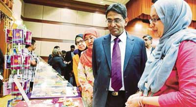 Subra: Don't overcharge medical insurance cardholders