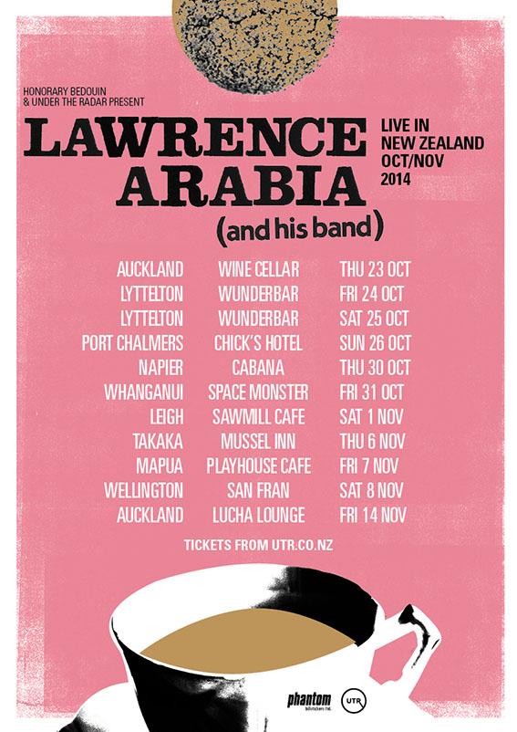 LA 2014 Tour Poster-final