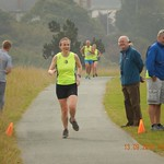 2014-myles-and-george-races--celbrating-lvac-40-025