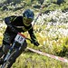 MTB FAN posted a photo: