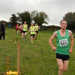 2014-star-of-the-sea-xc-stamullen-046