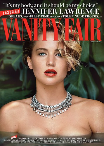 vanity-fair-jennifer-lawrence-nude-pics