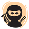 circle_ninja