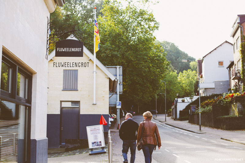 Dagje Valkenburg | foreverpetite.net
