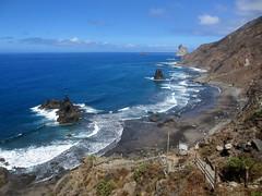 Tenerife Northeast