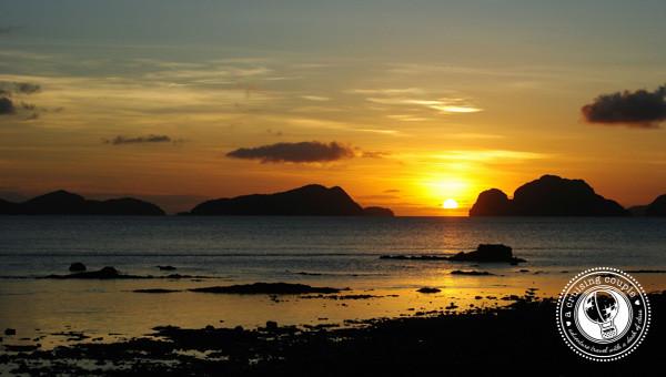 Corong Corong Sunset.jpg