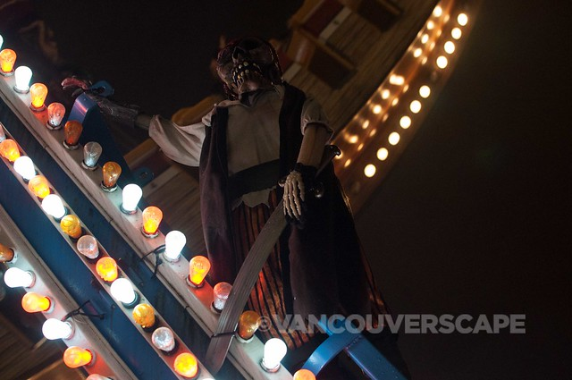 Fright Nights at Playland-4