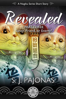 Revealed03_Pajonas_ebook_med
