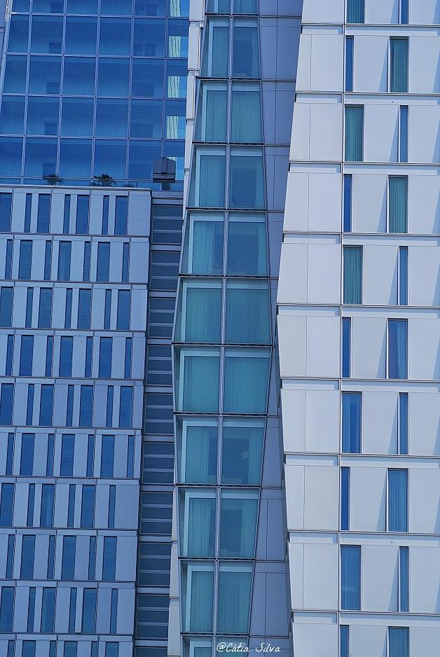 Frankfurt Views  (21)