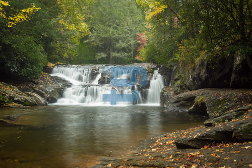 ga georgia us unitedstates cleveland waterfalls fineartphotography tobygant tobygantphotography