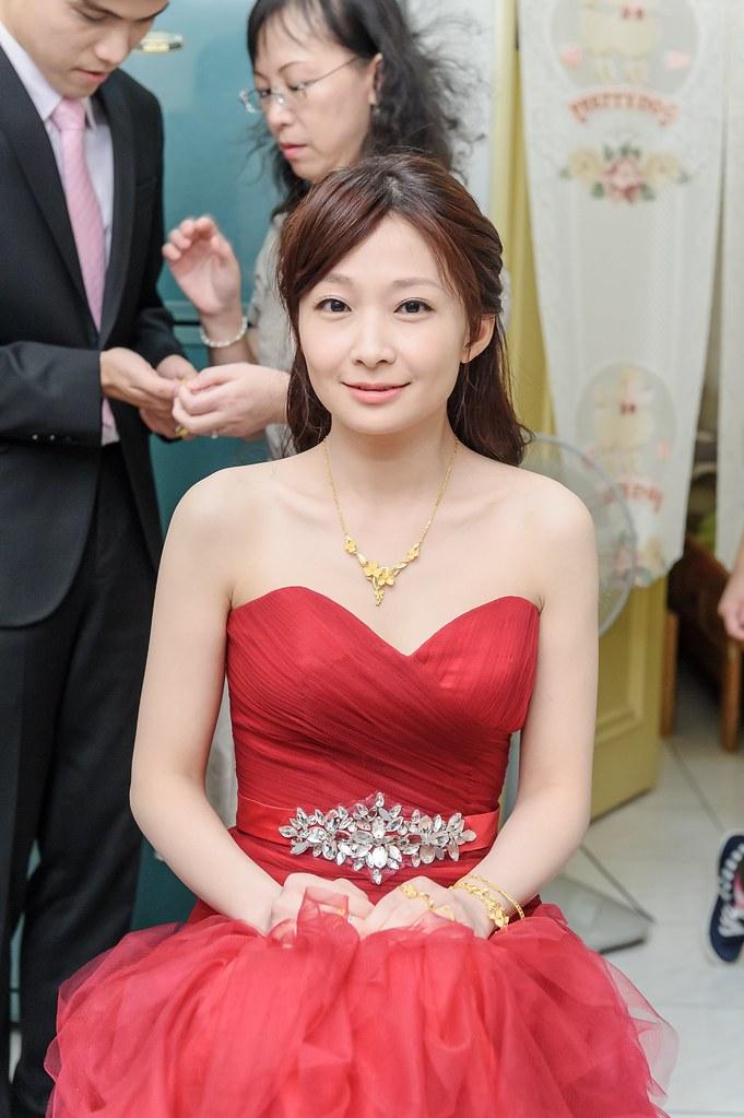 志瑋湘寧-259.JPG