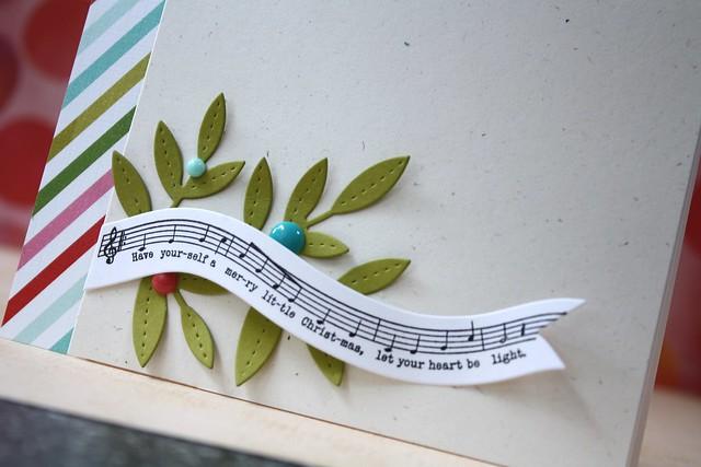PTI~Songbirds