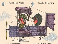 famill aviation 6