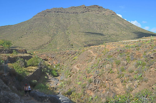 Roque del Condé