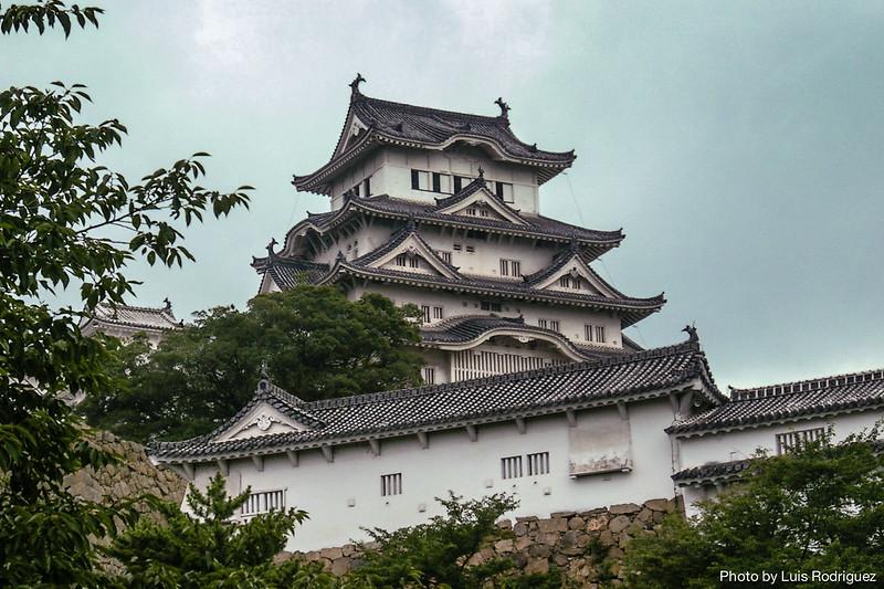 Castillo de Himeji-5