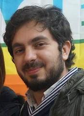 Adriano Bizzoco