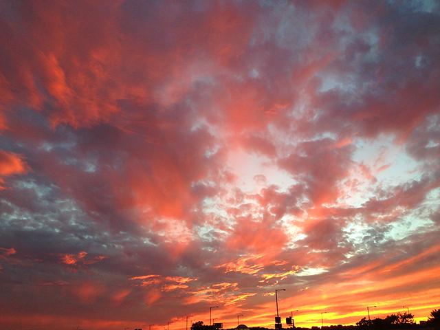 dc-sunset