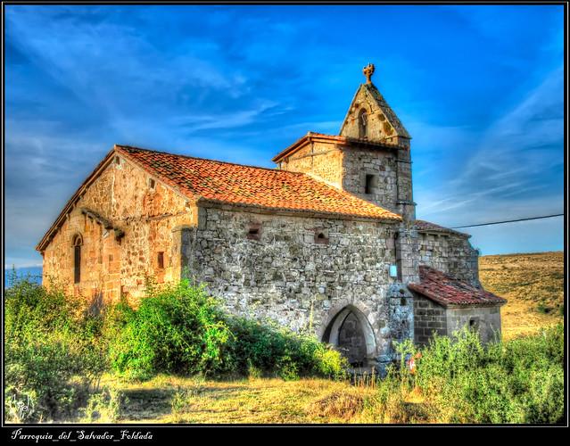 2014_07_28_236_Parroquia_del_Salvador_Foldada