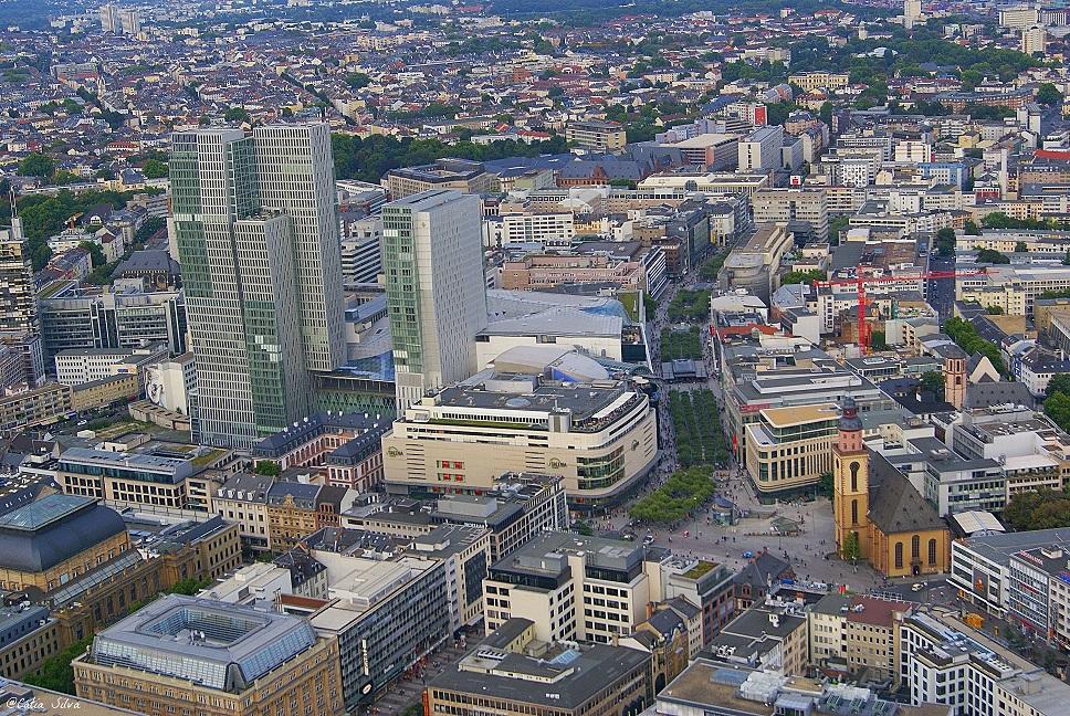 Frankfurt Views  (15)