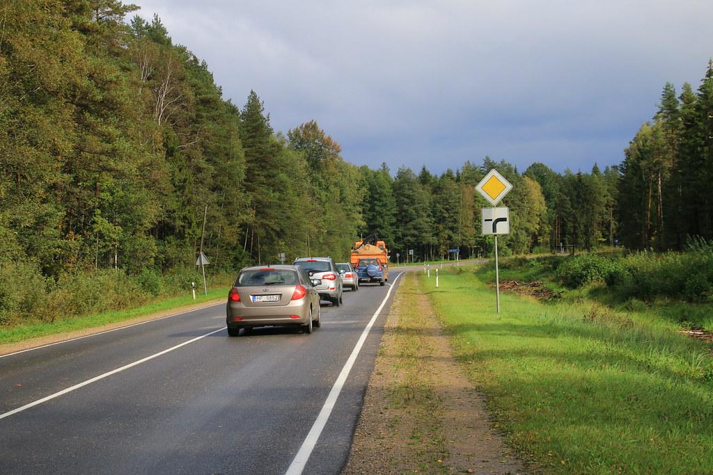 Latvia009