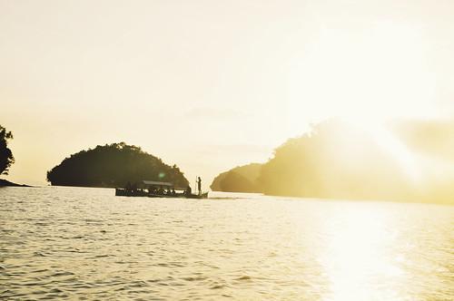 Siargao Island30