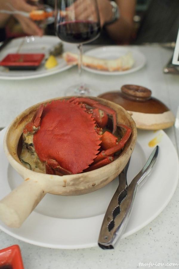 seafood (29)