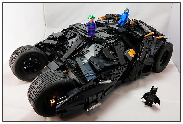 Lego76023 (24)