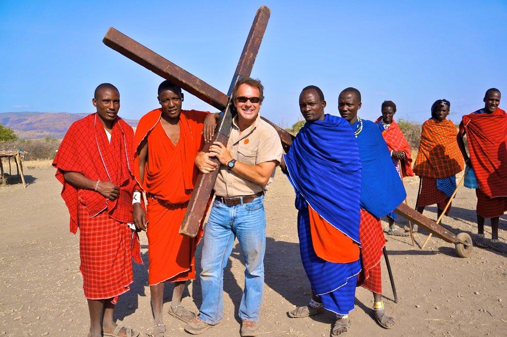 Tanzania Image17