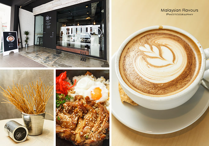 10-coffee-places-visit-kl-klang-valley-part-2
