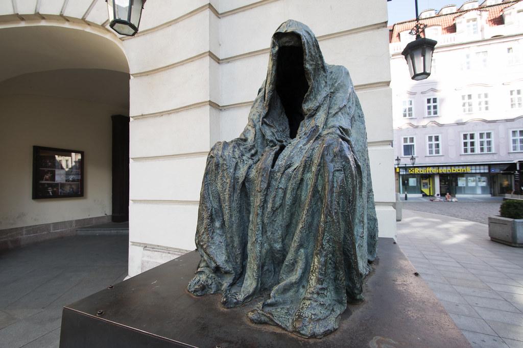 Discover-Prague-Tour-2