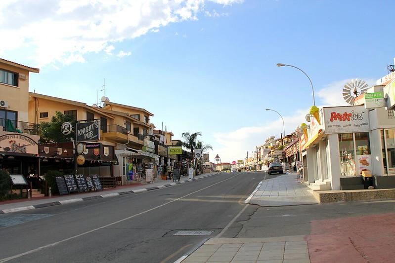 kyprosta