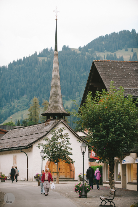 Stephanie and Julian wedding Ermitage Schönried ob Gstaad Switzerland shot by dna photographers 14