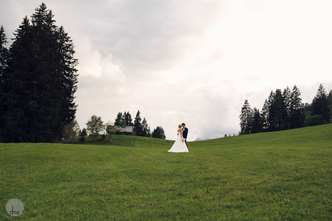 Stephanie and Julian wedding Ermitage Schönried ob Gstaad Switzerland shot by dna photographers 669