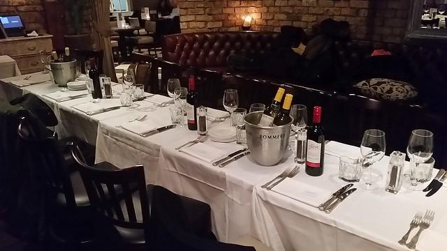 20141017_pub_restaurant