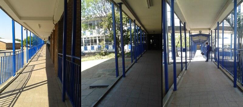 Koulu3