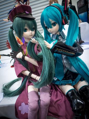 COSPAR³_Dolls_37